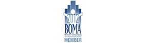 BOMA International