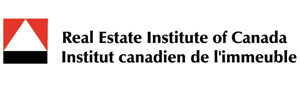 Real Estate Institute of Canada