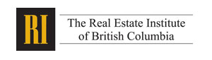 Real Estate Institute of British Columbia