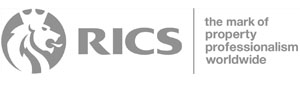 RICS The Mark of Property Professionalism Worldwide