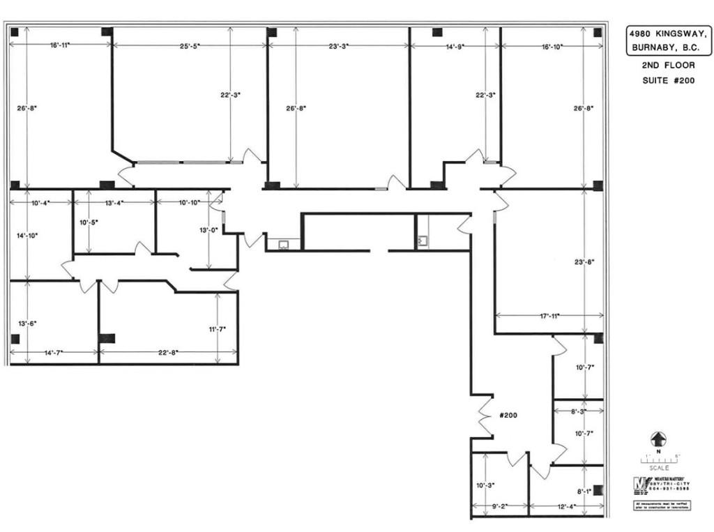 4980-kingsway-floorplan