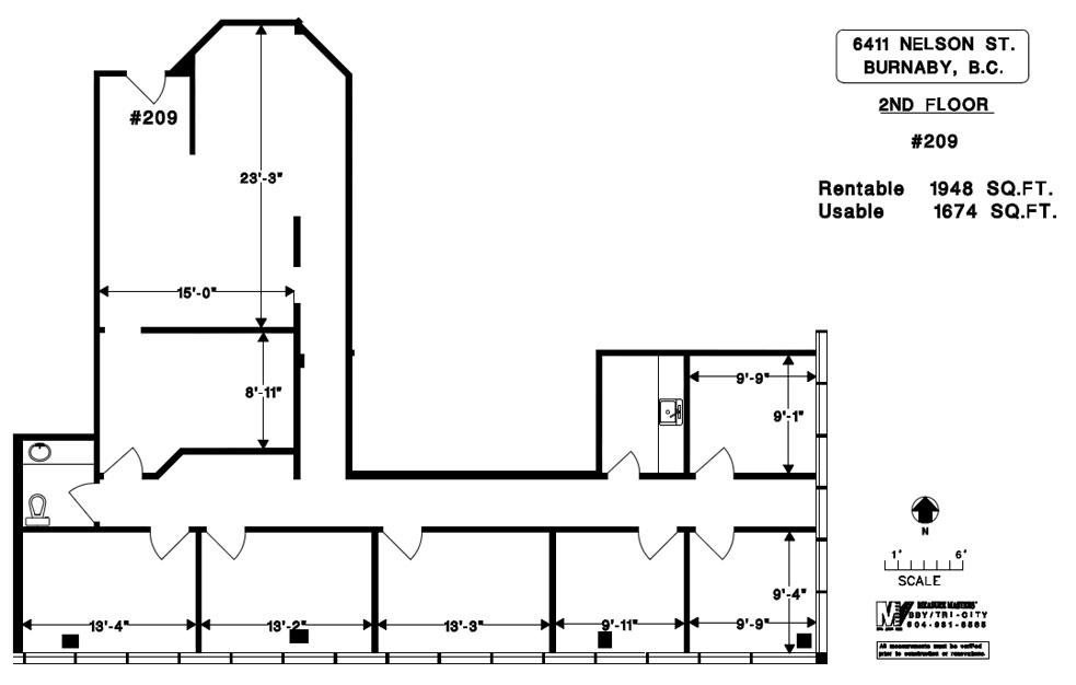 floorplan-209-6411-nelson